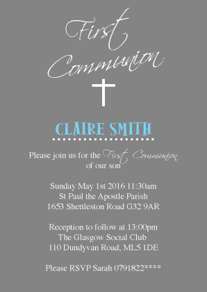 Invitation printing glasgow wedding invitation glasgow contact us if you would like a particular theme and our design team will do the rest stopboris Image collections